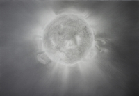 48_soleil---copie-2.jpg